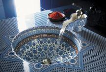 marokkaanse