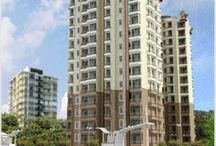 AVJ Homes, Greater Noida / AVJ Group has launched a Residential project in Beta - II, Greater Noida -  AVJ HOMES