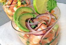 Restaurantes y Bares / Dar a conocer los bares y restaurantes latinos en pamplona , navarra.