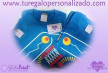 Camisetas !!