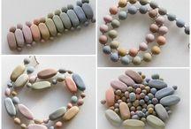 DIY Polymer Clay