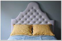 DIY furniture / by Terri Shields
