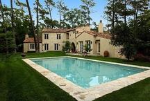 Protzman Residence