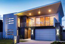 Display Home - Shorehaven