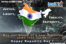 Happy_Republic_Nation