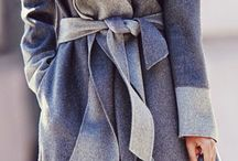 Fashion Fall/Winter 2016