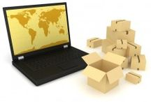 Mail Forwarder / U.S mail forwarding services. Getting a US mailbox address for all shopping and mail forwarding needs