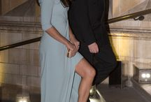 Duchess of cambridge / Fashion and style