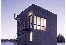 guesthouse studio