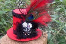 Steampunk / by Forever Bowtique