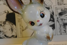 Easter / by KarenFaye Dobies