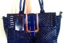 Táskák-Fashion Bags