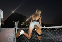 Lifestyle / here you can find pics that show teenagers lifestyle / parties love friends