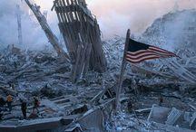 11/09/2001 per non dimenticare
