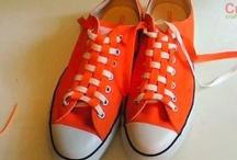 vêtements chaussures bijoux