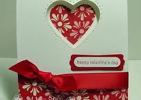 heart-love-valentine's card