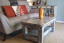 Local Furniture / 0