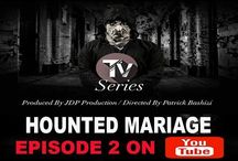 haunted marriage episode 2