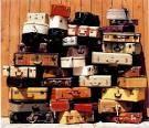 vintage stuffs / im kinda obsessed<3