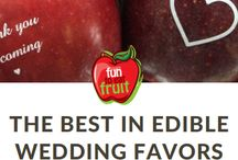 Best Wedding Ideas / Collaboration board for pinning the best wedding ideas from around the web.