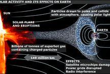 Science (physics) / physics