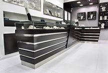 Atofio - Το κατάστημα μας