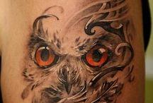 Dad tattoo designs
