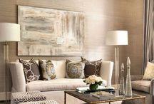 Div Home & Interior