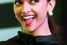 my guys choice deepu