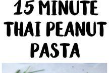 Pasta easy