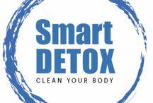 Smart Detox Program