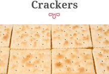 Cranckers