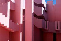 rosa mexicano modernism barragan