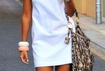 Classy Styles