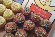 Children In Need Activities - Recipes - Teaching Ideas - Art & Crafts for Children