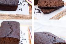 Food - Sweets / Sweetness
