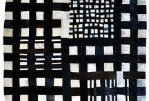 Ritmos de mosaico