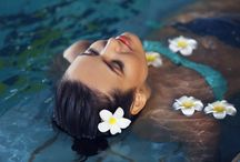 Beauty / Get beauty tips and relax in the best spas, salons, and beauty parlours in your city