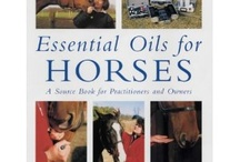 EO for Horses