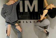 1Milion Dance Studio