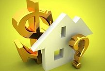 Mortgage Tips / Tips, tricks and helpful resources for all your #mortgage and #finance questions!