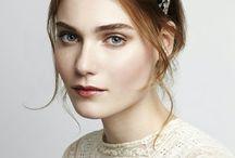 #hair & #makeup