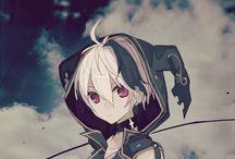 Vocaloid♪