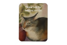 My Zazzle store - New Products  / Check out these new products I have just created