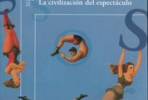 10-2012 Helduak Ez Fikzioa / Adultos No Ficción