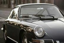 Car / beautiful cars