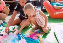 Children's / Event