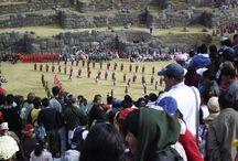 Cerca Del Chakra Sexo (Titicaca) Se Encuentra El Ombligo: CUZCO / Un mes de Pura Magia... Bailando con los Incas... Cuzco y Puerto Maldonado (Perú)