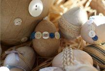 Pottery Barn Kids Dream Nursery Wishlist / by Charlotte Whitacre