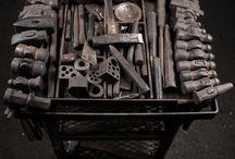 Vintage Workshops